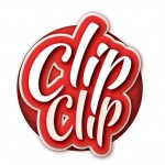 ClipClip, sznurówki, clip,