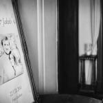 Luiza & Jakub – Ślub w Pałacu Grąbkowo – Fotograf Ślubny Szczecin | Bryllupsfotograf Oslo