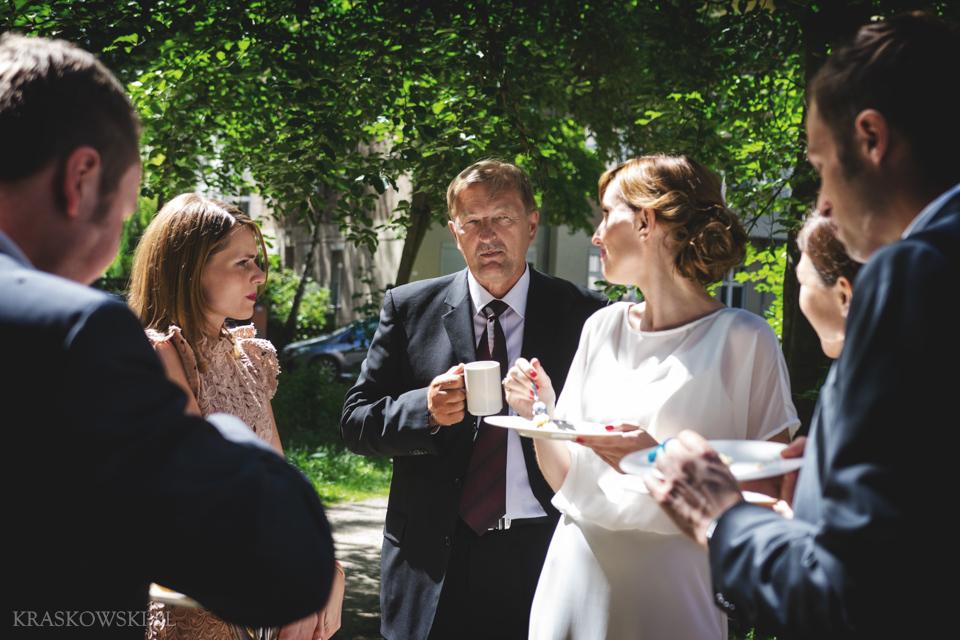 zdjęcia ślubne | fotograf szczecin | fotografia ślubna szczecin