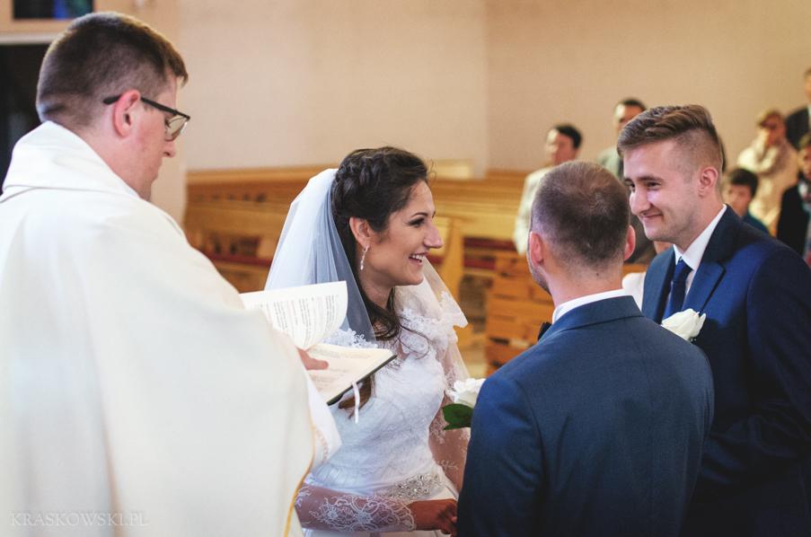 sepupulebuu | vivat | fotograf ślubny szczecin