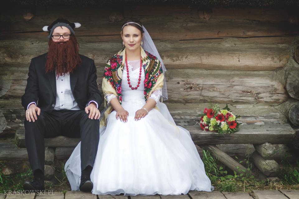 wesele szczecin | zdjęcia ślubne szczecin | fotograf szczecin