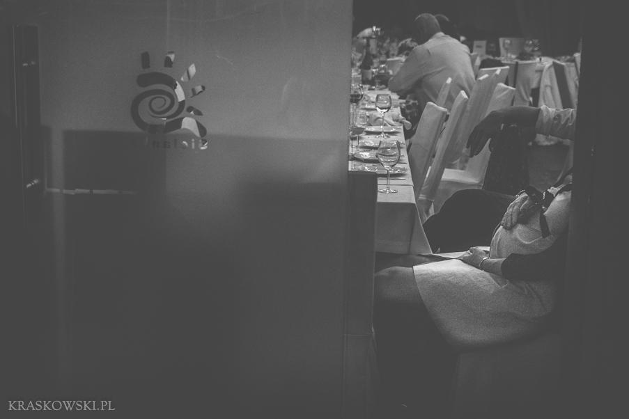 fotograf ślubny szczecin   fotograf warszawa   hotel sielanka