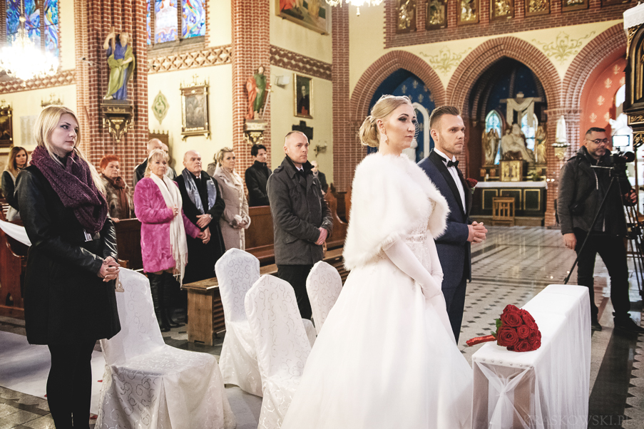 fotograf ślubny | wesele szczecin | fotografia ślubna szczecin