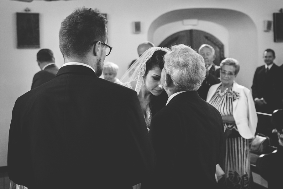 fotograf szczecin   fotograf ślubny gdańsk   pałac grąbkowo