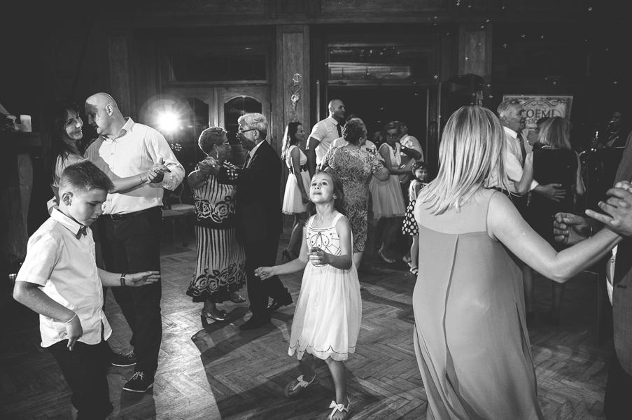 fotograf szczecin | fotograf ślubny gdańsk | pałac grąbkowo