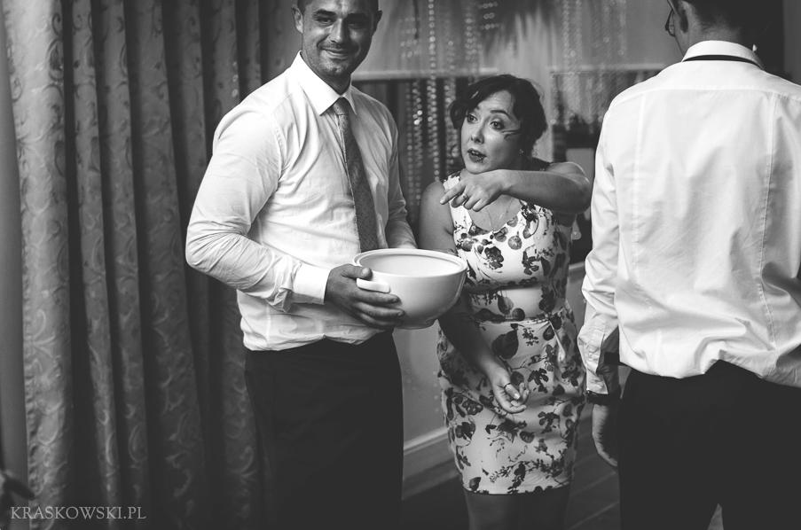 fotograf na ślub szczecin   zdjęcia szczecin   ślub lord stargard