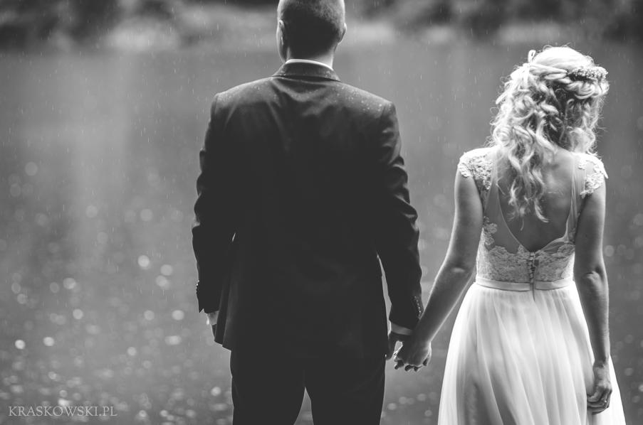 fotograf na ślub szczecin | zdjęcia szczecin | ślub lord stargard