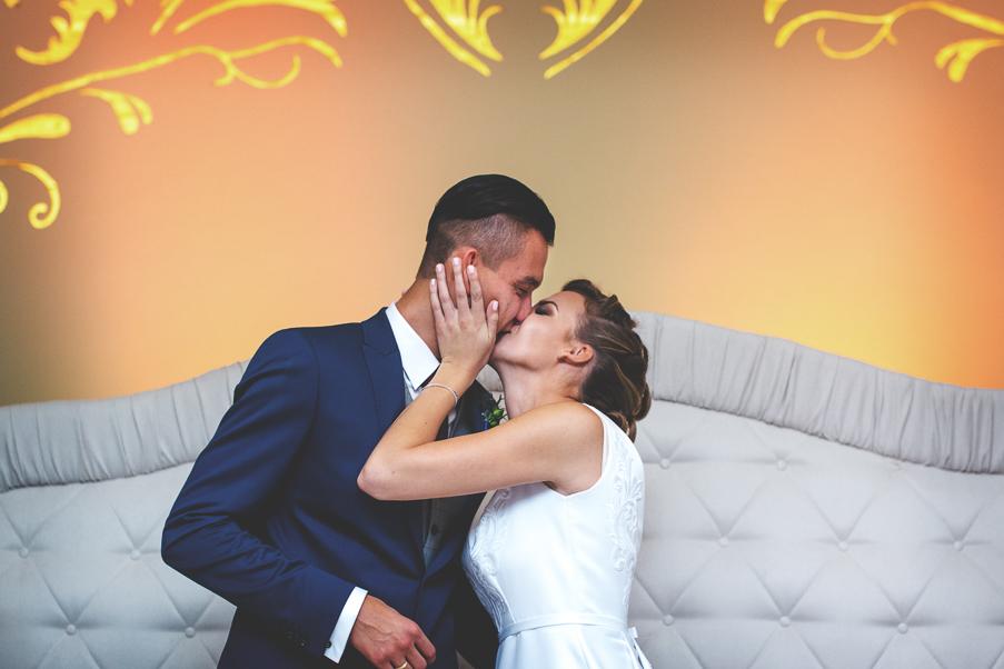 yes i do   fotograf ślubny szczecin   ślub szczecin