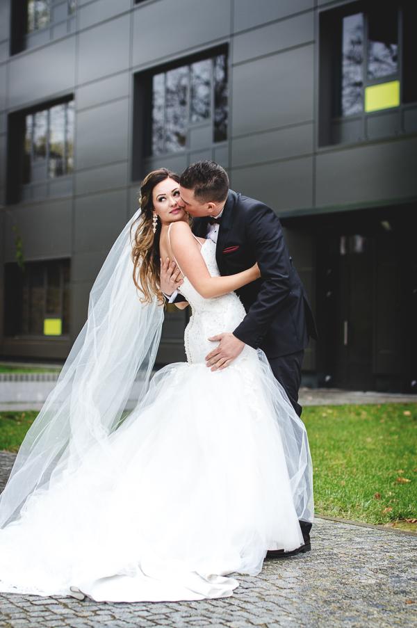 fotograf ślubny szczecin | plener ślubny | zdjęcia ślubne szczecin